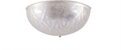 wandlamp-ball---filigrain---zilver---zenza[0].jpg